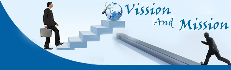 company vission Vision, mission, core values our company vision, mission, core values our vision to leave a legacy of excellence in everything we do and build our mission.